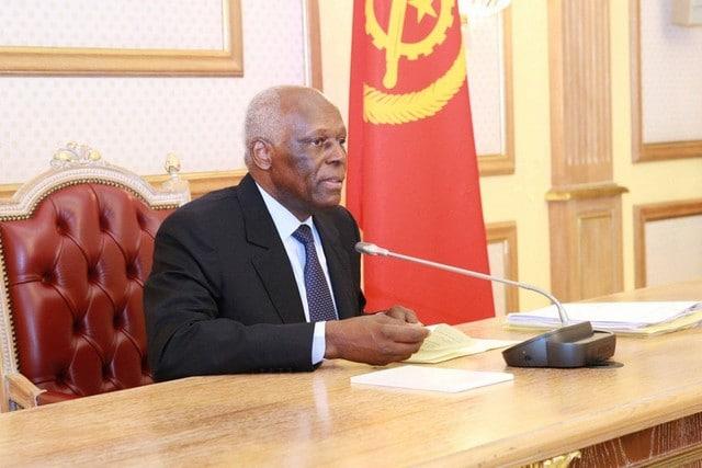 - PR - PR ratifica o fim do mandato do Conselho de Administração do BPC