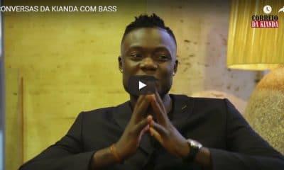 - 25 11 2017 17 51 07 400x240 - Video: Bass revela projectos na estreia do programa televisivo Conversas da Kianda