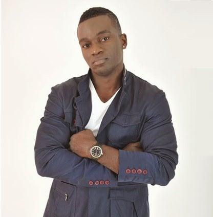 - Mister K - Apos ter cumprido 50 dias de prisão preventiva, Mister K pretende ingressar para o estilo musical Gospel