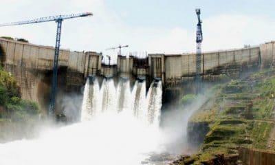 barragem de caculo cabaça com financiamento da suécia - barragem 1728x800 c 400x240 - Barragem de Caculo Cabaça com financiamento da Suécia