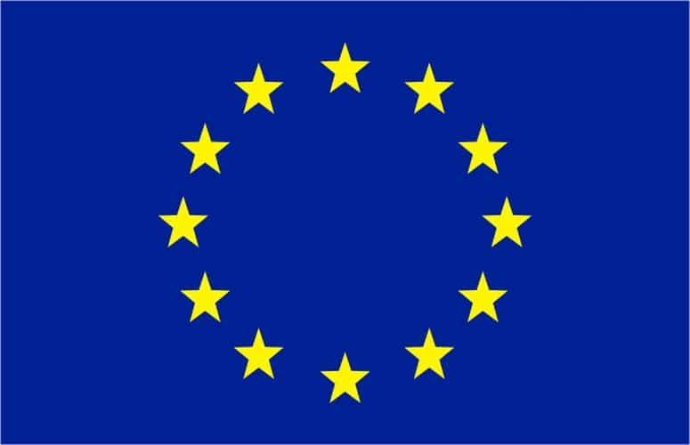 - d3ce07d94cc45ff6b6209b60839648d870339781 - União Europeia defende importância de conclusão do processo com transparência