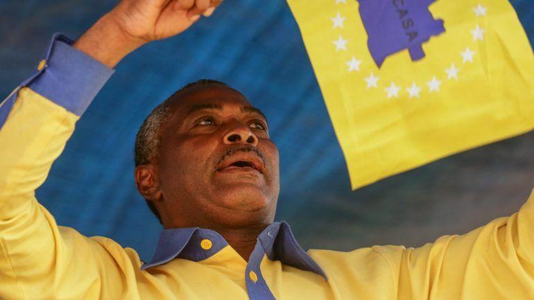 - 22826379 770x433 acf cropped - Tribunal Constitucional nega pedido de impugnação dos resultados eleitorais