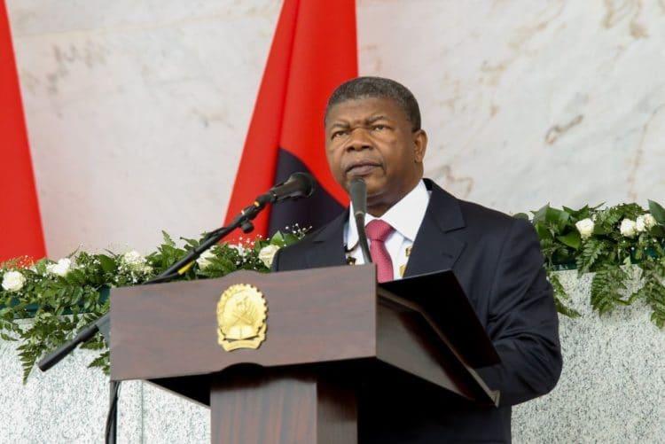 curiosidades sobre o novo governo de angola - 23013135 750x501 - Curiosidades sobre o novo Governo de Angola