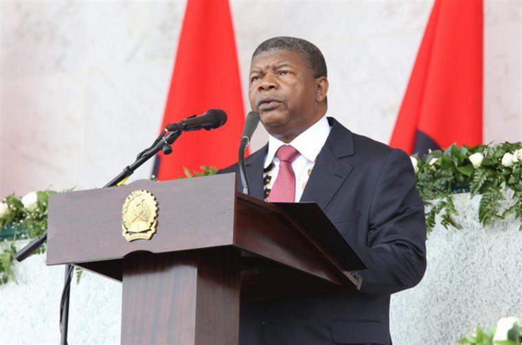 saiba quem são os novos ministros e governadores - 605277 - Saiba quem são os novos ministros e governadores