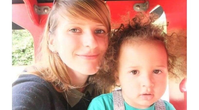 criança é morta pelo padrasto por perder um sapato - img 818x4552017 09 26 10 33 52 671084 - Criança é morta pelo padrasto por perder um sapato
