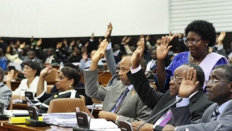 - mpla lista nominal dos deputados a assembleia nacional 1486236968 b - Encerrou hoje ano parlamentar com foco nas autarquias