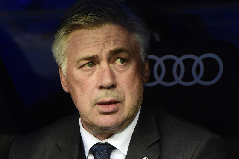 oficial: carlo ancelot despedido do bayern de munich - transferir 10 - Oficial: Carlo Ancelot despedido do Bayern de Munich