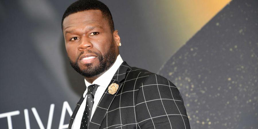50 cent diz que lhe ofereceram meio milhão para apoiar campanha de trump - transferir 12 - 50 Cent diz que lhe ofereceram meio milhão para apoiar campanha de trump