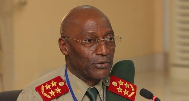 forças armadas angolanas não confirmam morte de joão de matos - 066560741 12e8 43bf b6e6 cd12e7a8b8be r NjQweDM0Mw - Forças Armadas Angolanas não confirmam morte de João de Matos