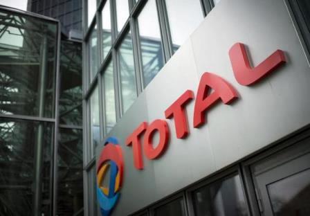 - TOTAL - Petrobras e Total criarão empresa de energia renovável no Brasil