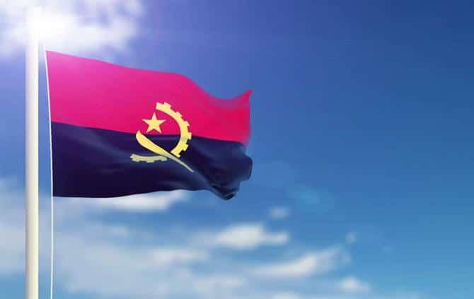 huíla acolhe acto central do 11 de novembro - bandeiraangola - Huíla acolhe acto central do 11 de Novembro