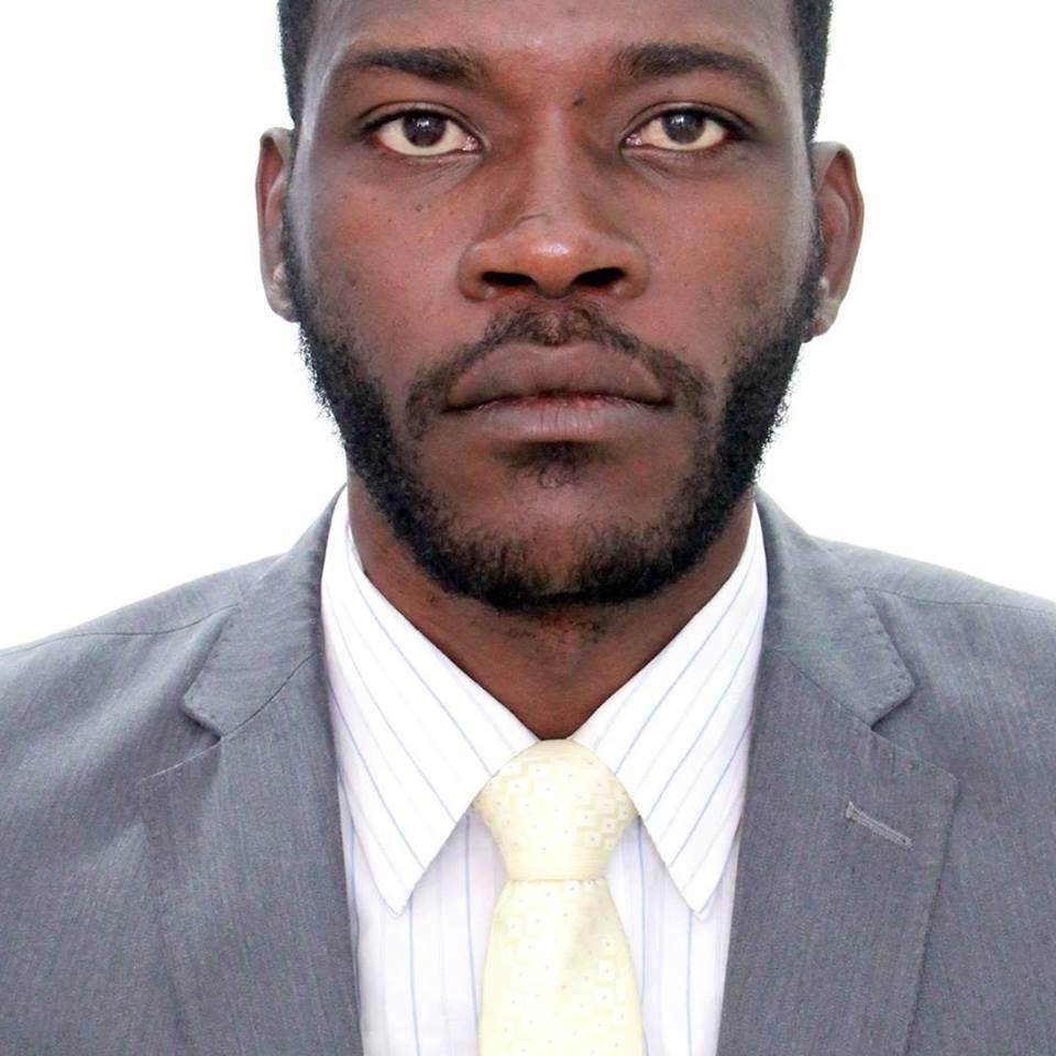 - diavita - Os Partidos em Angola Perdem-se por falta de conhecimento e exploração de Marketing Político e Eleitoral: Redes Sociais  Part. 1