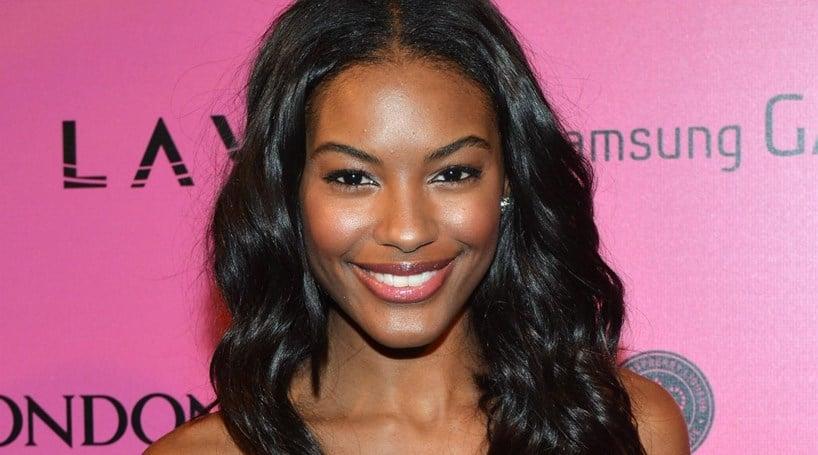 angolanas entre as mulheres mais bonitas do mundo - img 818x4552013 06 28 14 42 00 148810 - Angolanas entre as mulheres mais bonitas do mundo