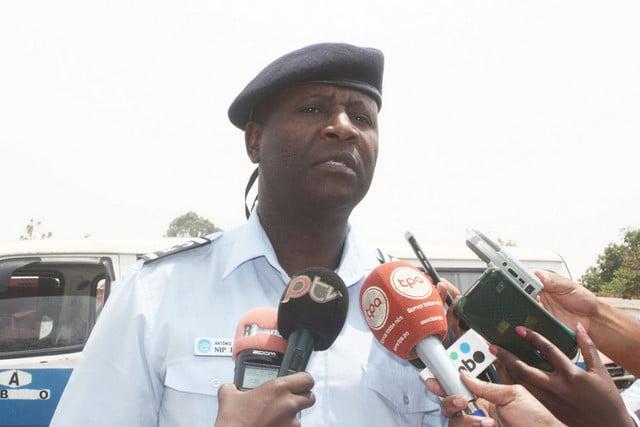 huíla: sic apresenta cidadãos nigerianos implicados no crime de rapto - 008190eed db16 4b2c 9061 428bd6a9cfa8 1 - Huíla: SIC apresenta cidadãos nigerianos implicados no crime de rapto