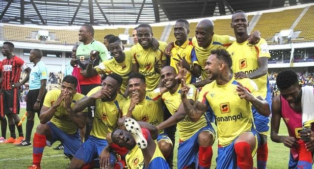 petro conquista edição 2017 da taça de angola - 01efb3d6f 9f75 4e6f a025 87aa3214b65e r NjQweDM0NQ 1 - Petro conquista edição 2017 da Taça de Angola