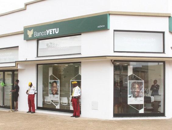 banco yetu com depósitos de 10 mil milhões de kwanzas - 03ae112bf 34f9 41f0 a86b 90122ccdac13 - Banco Yetu com depósitos de 10 mil milhões de kwanzas