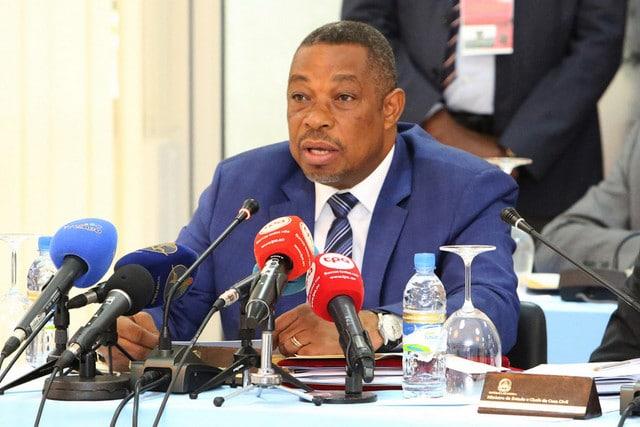 governador pede apoio institucional para cabinda - 0533b7870 00ad 4431 a2c8 44547a025e6b - Governador pede apoio institucional para Cabinda