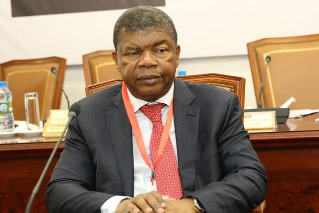 presidente da república trabalha na província de cabinda - 0b3470817 ffc5 4d3c a84b d95963463792 - Presidente da República trabalha na província de Cabinda