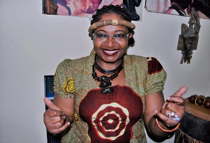 "escritora ngonguita diogo leva ""um brinde à dipanda"" no ccba - 11846580 881163225296736 9211206467042860844 n - Escritora Ngonguita Diogo leva ""um brinde à dipanda"" no CCBA"