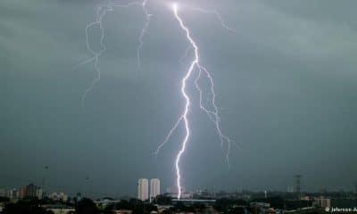 descargas eléctricas matam três pessoas na huíla - 18188854 303 400x240 - Descargas eléctricas matam três pessoas na Huíla
