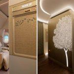 a nova cabine de primeira classe da emirates é um verdadeiro luxo - 1classe emirate4 150x150 - A nova cabine de primeira classe da Emirates é um verdadeiro luxo