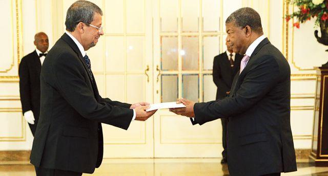 cabo verde quer enviar professores para angola - 20171103080523cabo verdeangola - Cabo Verde quer enviar professores para Angola