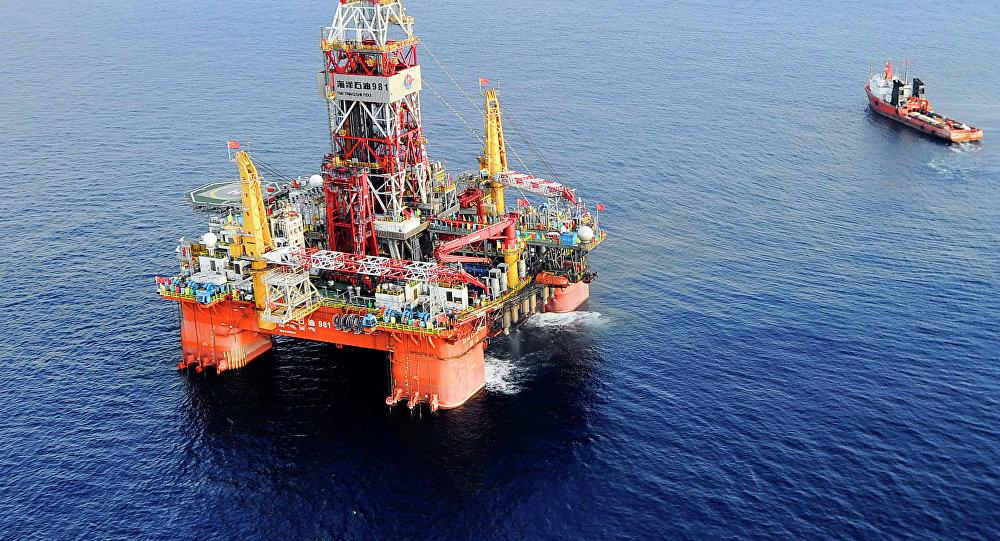 angola principal fornecedor de petróleo das refinarias independentes da china - 5043699 - Angola principal fornecedor de petróleo das refinarias independentes da China