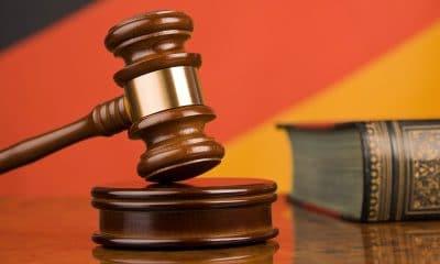 tribunais supremo e de contas vão ter novos presidentes e juízes conselheiros - 598131 400x240 - Tribunais Supremo e de Contas vão ter novos presidentes e juízes conselheiros