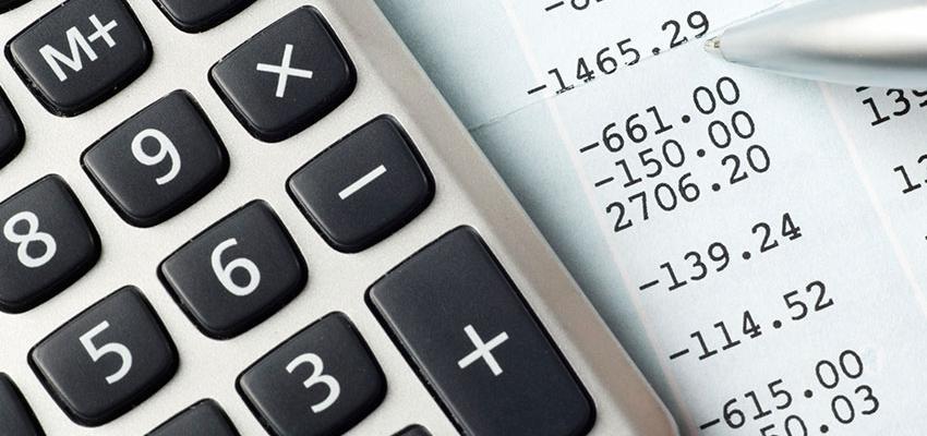 fmi saúda intenção do governo angolano de introduzir iva - 850 400 quem esta isento de iva - FMI saúda intenção do Governo angolano de introduzir IVA