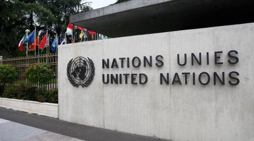 onu isola estados unidos com resolução exigindo fim do bloqueio a cuba - ONU - ONU isola Estados Unidos com resolução exigindo fim do bloqueio a Cuba