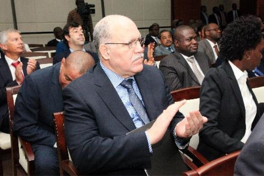 gestão de josé ribeiro no jornal de angola criticada por jornalistas - bd5b551e7d6b7885a6be84801d23aa11 XL - Gestão de José Ribeiro no Jornal de Angola criticada por jornalistas
