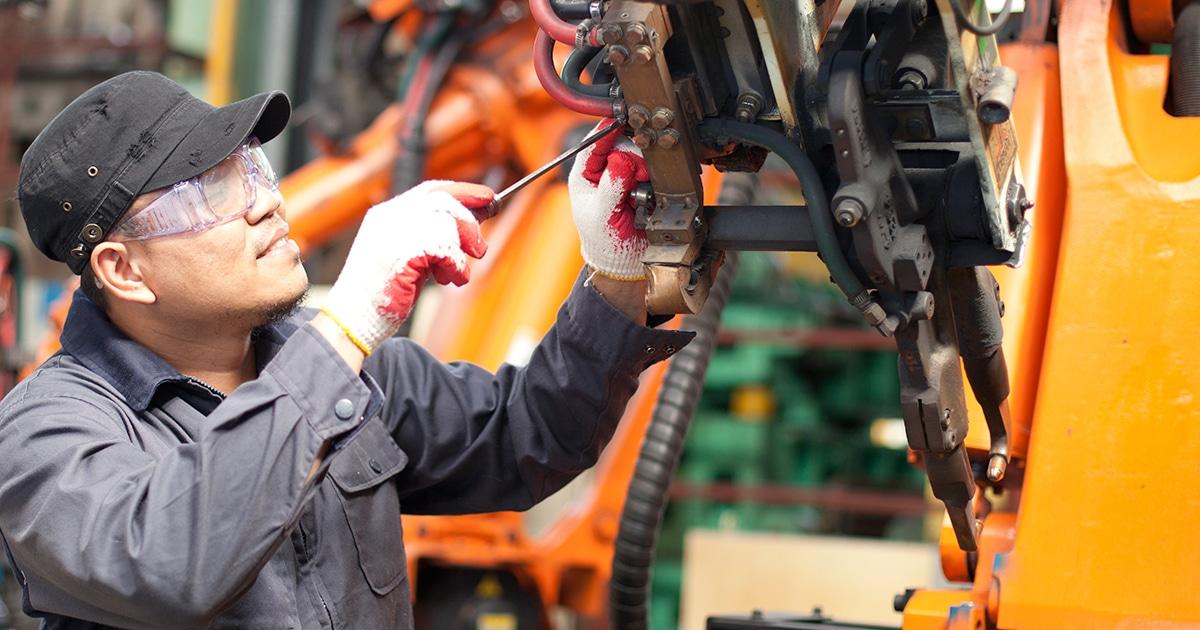 empresa angolana promove conferência internacional sobre lubrificação - mecanico industrial - Empresa angolana promove conferência internacional sobre lubrificação