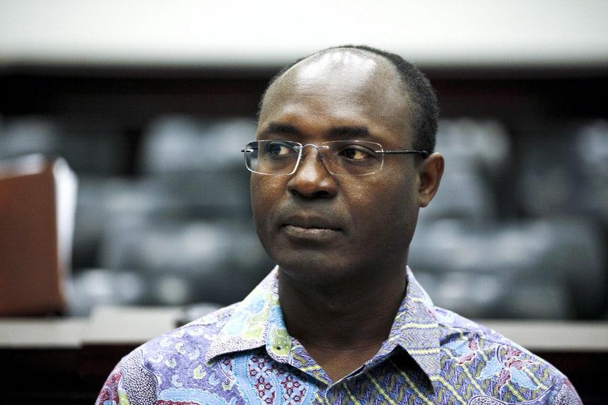 rafael marques pede exoneração de presidente do fundo soberano de angola - mw 860 - Rafael Marques pede exoneração de presidente do Fundo Soberano de Angola