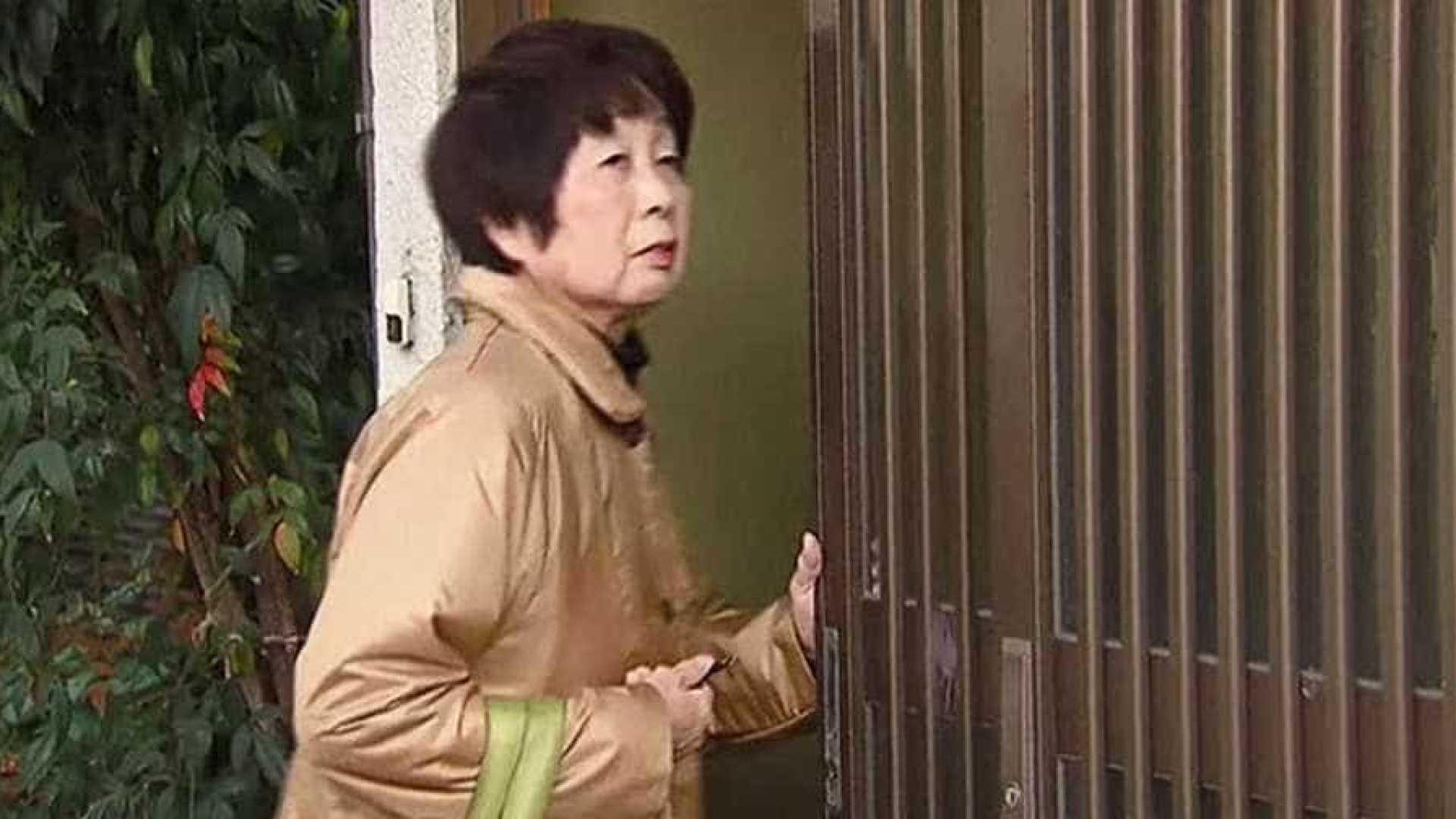 'viúva negra' condenada a pena de morte no japão - naom 5a017999198a3 - 'Viúva Negra' condenada a pena de morte no Japão