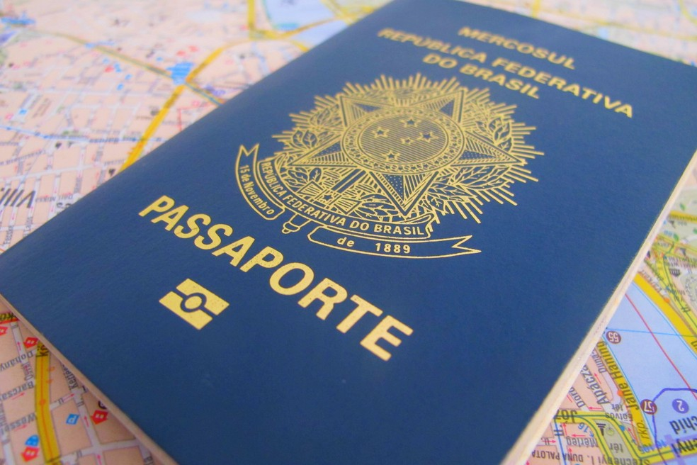 a partir de dezembro angolanos poderão viajar  para a África do sul sem visto - passaporte  - A partir de Dezembro angolanos poderão viajar  para a África do Sul sem visto