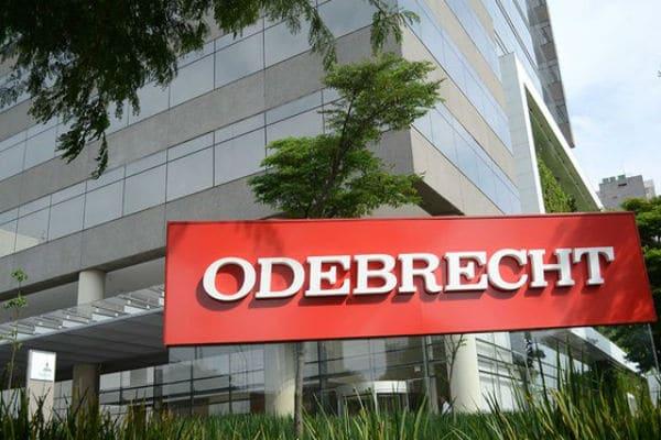 [object object] - sede odebrecht sp - Odebrecht, o escândalo que derruba líderes políticos na América Latina