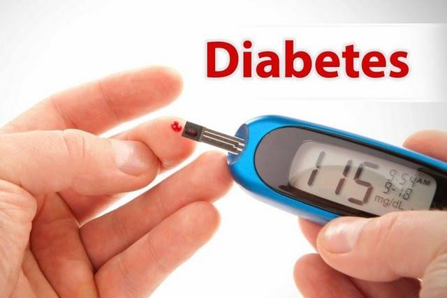 isenção de medicamentos para diabéticos festejada por doentes e associação - unnamed 1 - Isenção de medicamentos para diabéticos festejada por doentes e Associação