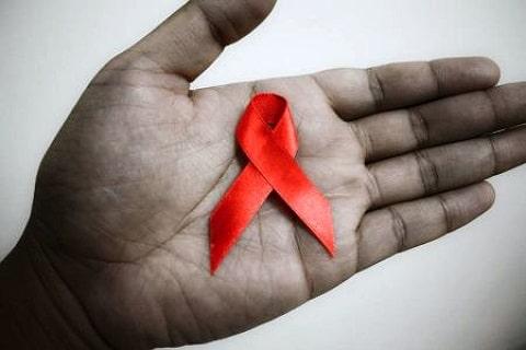 angola com mais de 300 mil casos de vih/sida - vih sida - Angola com mais de 300 mil casos de VIH/SIDA