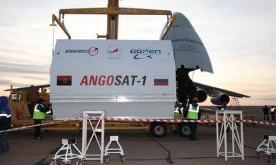 especialista russos já conseguiram ligar o motor do angosat -1 - ANGOSAT 400x240 - Especialista Russos já conseguiram ligar o motor do ANGOSAT -1