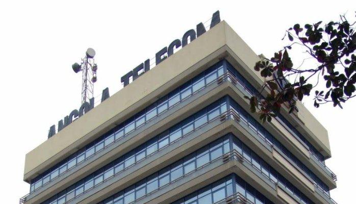 privatização da angola telecom acontece este ano - Angola telecom - Privatização da Angola Telecom acontece este ano