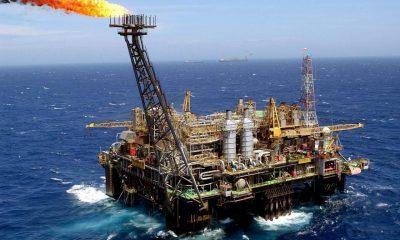 sonangol fica com 20 por cento das futuras descobertas de petróleo - AngolaPetr  leoG  sFotoPortalAngola 400x240 - Sonangol fica com 20 por cento das futuras descobertas de petróleo