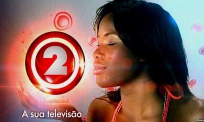 canal 2 retorna à gestão da tpa a partir de amanhã - Canal 2 TPA 400x240 - Canal 2 retorna à gestão da TPA a partir de amanhã