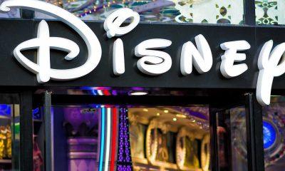- Disney 400x240 - Disney arrecada 7 bilhões de dólares com bilheterias em 2018