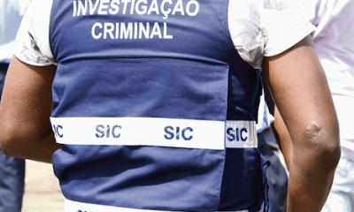 agente do sic solta 'bandidos' por 20 mil kz - SIC 600x280 400x240 - Agente do SIC solta 'bandidos' por 20 mil Kz
