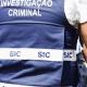 agente do sic solta 'bandidos' por 20 mil kz - SIC 600x280 80x80 - Agente do SIC solta 'bandidos' por 20 mil Kz