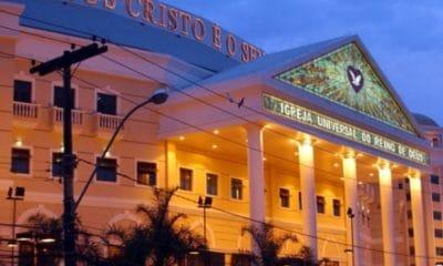 - igreja universal 400x240 - Última Hora: Governo angolano decide futuro da IURD essa tarde.