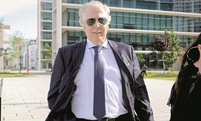 procurador português diz que nunca teve contacto com manuel vicente - img 818x4552017 11 17 00 58 52 685180 400x240 - Procurador Português diz que nunca teve contacto com Manuel Vicente