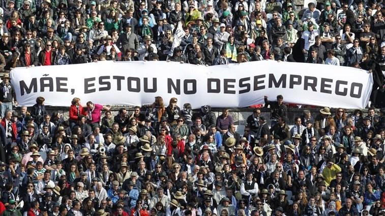 - jovens desemprego epm - Desemprego afecta mais de 3,6 milhões de pessoas em Angola