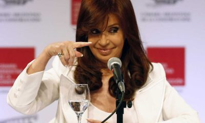 justiça argentina ordena detenção da ex-presidente cristina kirchner - naom 54758301d866a 400x240 - Justiça argentina ordena detenção da ex-Presidente Cristina Kirchner