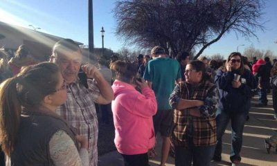 tiroteio em escola do novo méxico faz dois feridos - naom 5a29728e01361 400x240 - Tiroteio em escola do Novo México faz dois feridos
